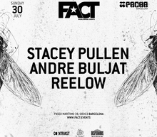 Factbarcelona 1340x1340 staceypullen