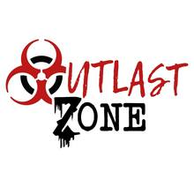 Outlast Zone Tui