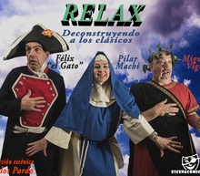 Relax cartel horizontal1 oct18