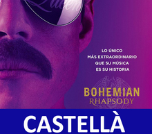 Bohemian castell%c3%a0