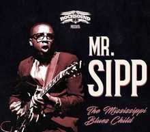 Mr sipp good