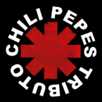 Logo chili pepes