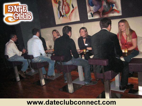Dating website backgrounds