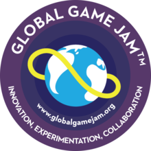 Global Game Jam Mallorca