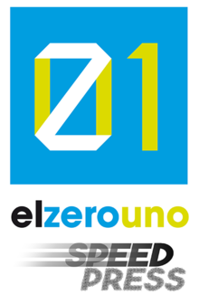 El Zerouno Speed Press