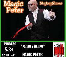 2018 02 24 magic peter