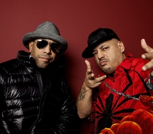 Beatnuts the 508d0db478336 1 1800x1080