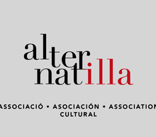 Logo alternatilla 1