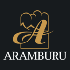 Logotipo aramburu 800x800