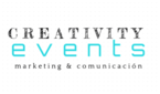 Creativity events logo